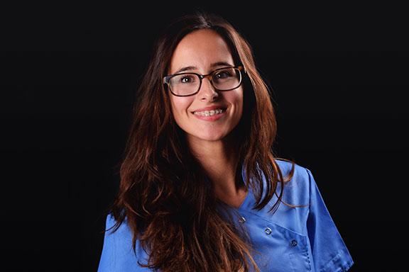 Dra-Laura-Ramirez