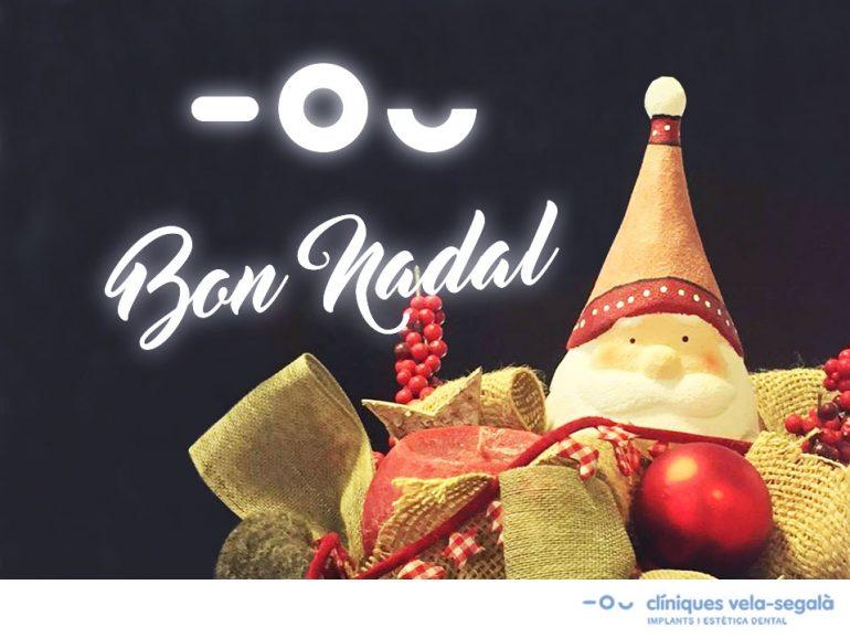 felicitacion-navidad-velasegala