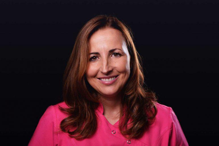 Lourdes Valdelvira