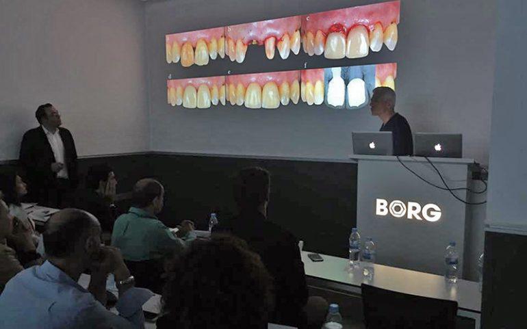 bopt-tecnicos-dentales
