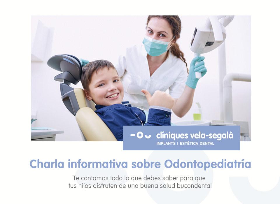 charla-odontopediatria-vela-segala