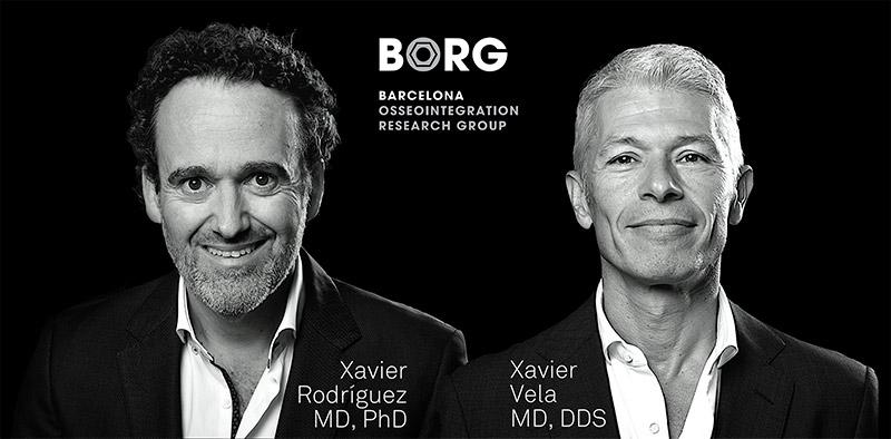 conferencias-borg