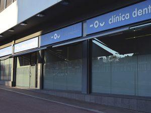 Consejos para elegir la mejor clínica dental en Barcelona
