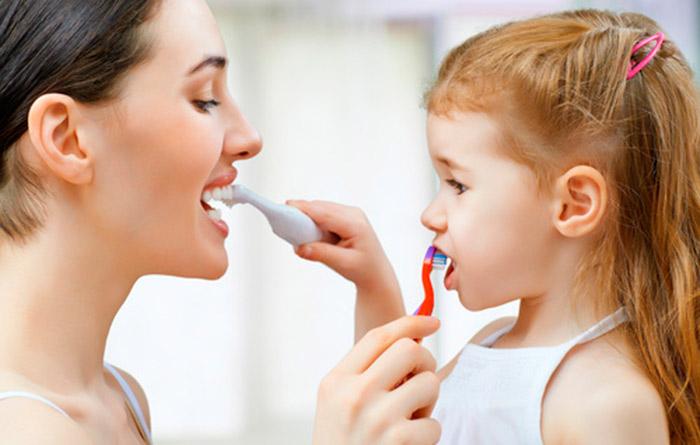 dentista-ninos-viladecans-santceloni