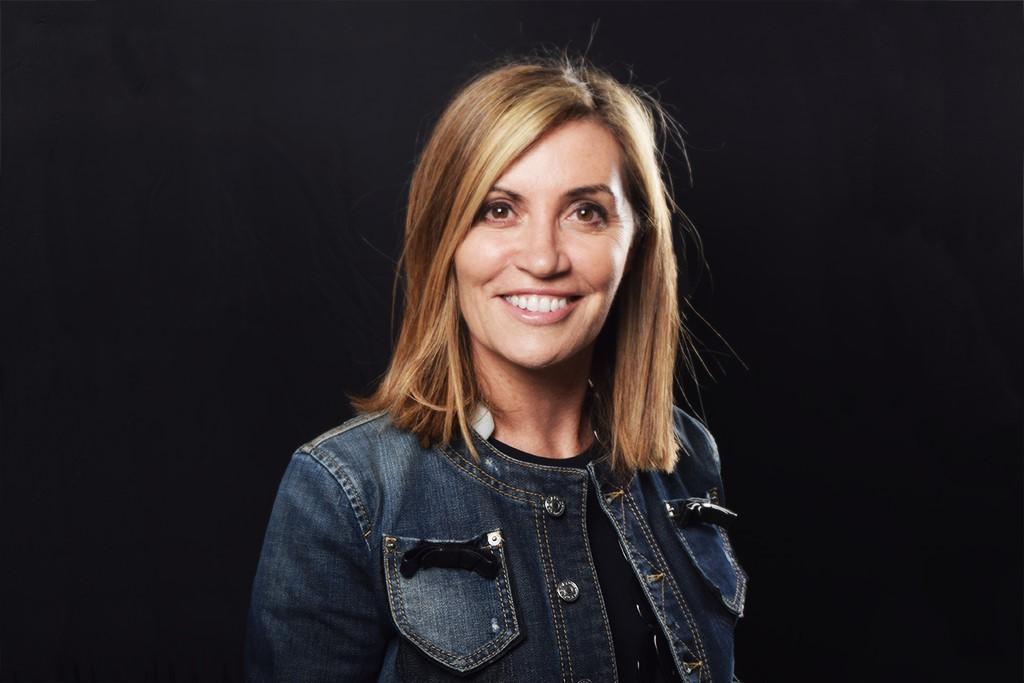 Dra Maribel Segala