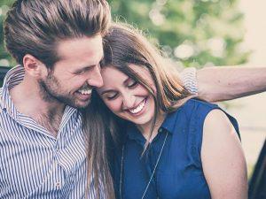 ¿Cómo puedo conseguir una sonrisa perfecta?