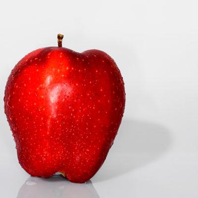 Hábitos alimenticios en niños
