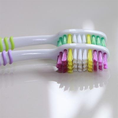 higiene-dental-ninos