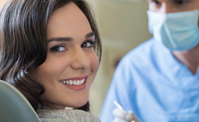 implantes-dentales-viladecans-sant-celoni