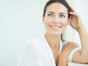 Implantes Inmediatos: ¿qué son y que ventajas tienen?
