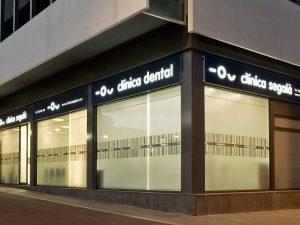 Incorporamos una nueva norma de calidad adaptadas a las clínicas dentales