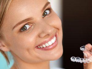 Ortodoncia en adultos: Opciones y beneficios