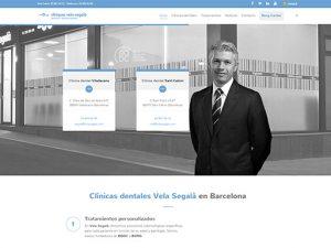 ¡Visita nuestra nueva web!