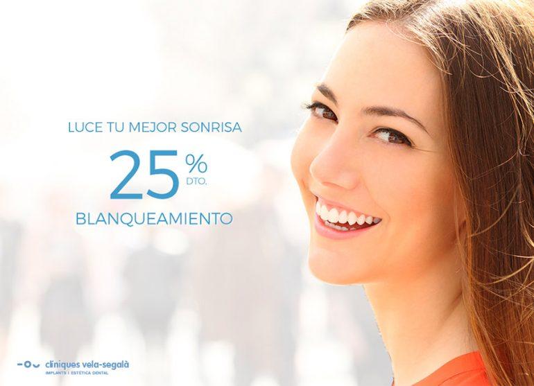 promocion-blanqueamiento-barcelona