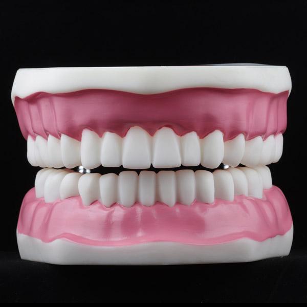 Qué es la estética dental