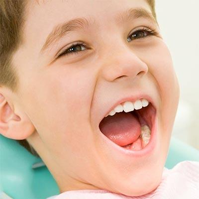 salud-dental-en-ninos
