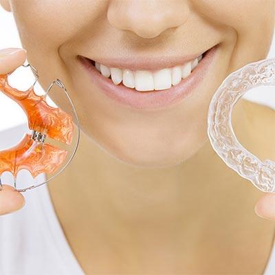 tipos-ortodoncia