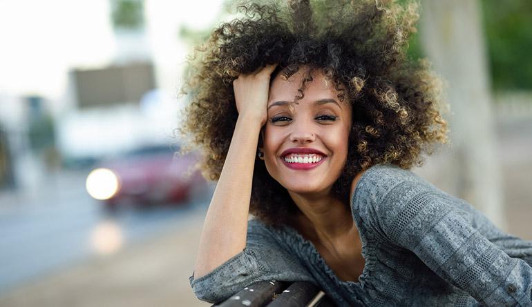 tratamiento-sonrisa-gingival