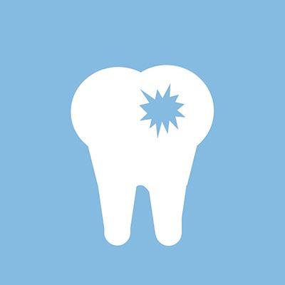 traumatismos-y-perdidas-dentales-en-ninos