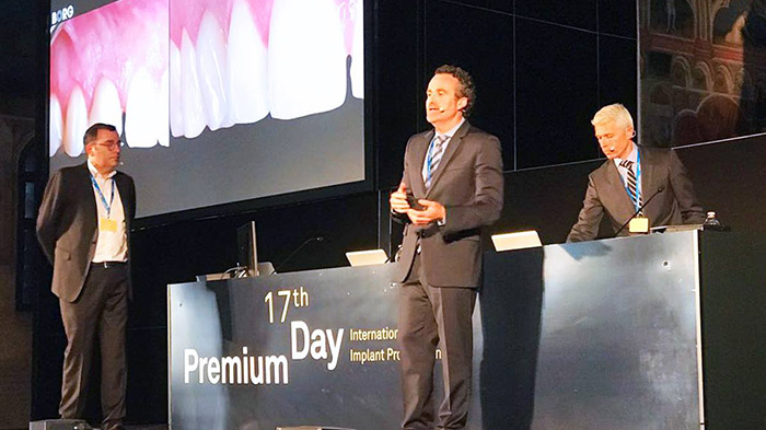 vela-rodriguez-premium-day